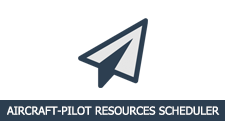 Aviation SMS Software for Airlines, Airports, Maintenance, Flight Schools, Drones UAS