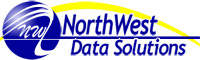 NWDS provides online and classroom aviation SMS training in Anchorage, Alaska for ICAO, FAA, EASA & Transport Canada compliant hazard reporting database software