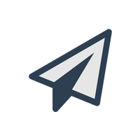 Aircraft Pilot Resource Scheduler Icon