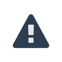 Safety Case Manager Icon
