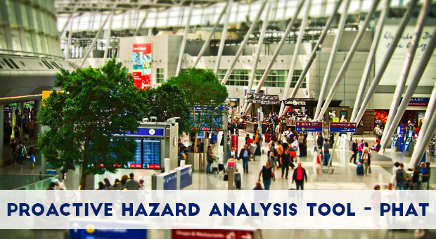 an analysis of the safety management system sms in the canadian aviation industry Aviation safety management system (sms) software best for airlines & airports sms pro™ has often been called the best internet or intranet-based aviation sms hazard reporting database.