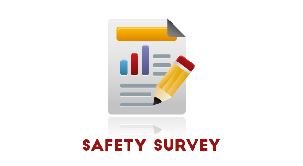 Aviation Safety Surveys From Templates By Sms Pro